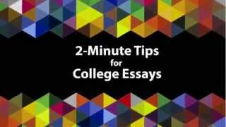 Rutgers application essay help   Dominican College  Rutgers Application Essay   With A Free Essay Review  Going into my college  search