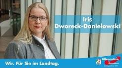 "++ AfD ++ ""Kirche im WDR"" - Propaganda pur! Wer fällt noch darauf rein?"