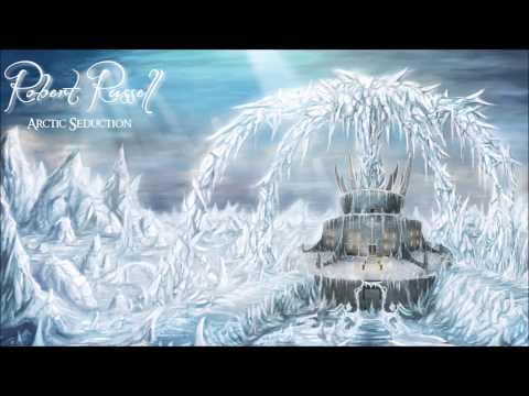Ice Castle Music ~ Arctic Seduction