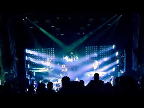 Alice In Chains - The One you Know - live Chicago Riviera Theatre