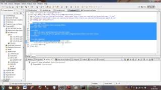 Model View Controller (MVC) visto desde JEE (JavaBean, JSP, Servlet) + JDBC (Segunda Parte)