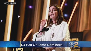 New Jersey Hall Of Fame Noms Include Bourdain, Alito, Hathaway, Whoopi