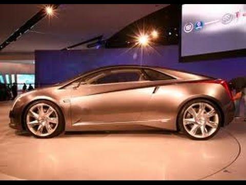 sport-model-cars---most-expensive-car-paint---blue-led