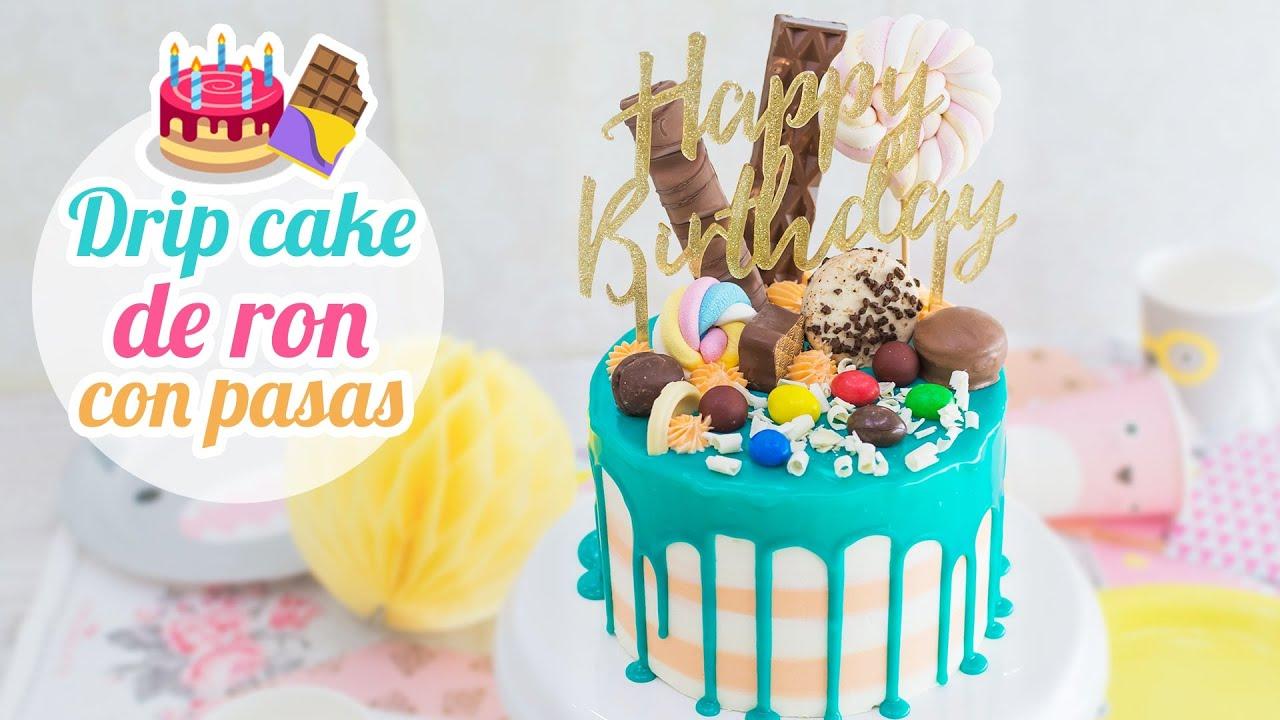 Image Result For Cake De Chocolate Con Coco
