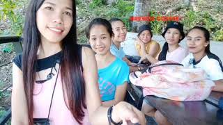 Travel Vlog (Barotac Viejo & Cabatuan)👣🚌