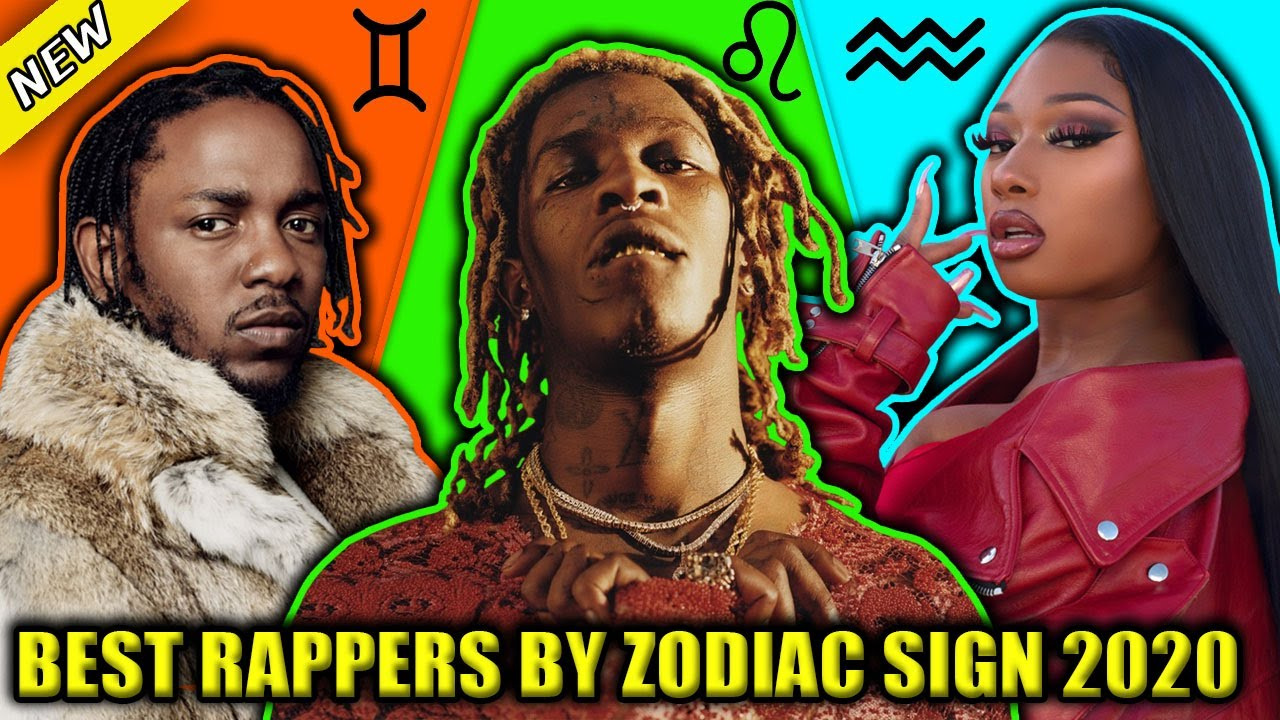 If The Zodiac Signs Had Theme Songs.. (Air Signs)