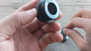 3 Lug video, 3 Lug clips, nonoclip com