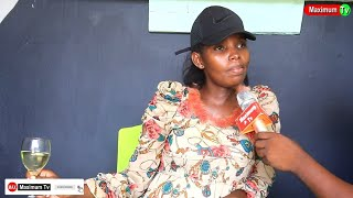 Wananilazimisha waniingie kinyume nawaambia million 14 usiku mmoja |Miss bella