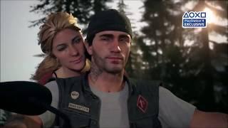 10 трейлеров игр с реалистичной графикой и датой выхода 2017 - 2018 год на PC / PS4 PRO / XBOX ONE