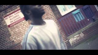 Rhino & Baby R - Tryna Get It (Music Video) @RhinoUkOfficial @BabyOTH