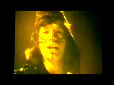 The Rolling Stones 2000 Light Years From Home