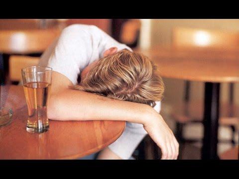Онлайн-тест на склонность к суициду. Опросник