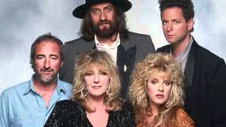 Watch Fleetwood Mac Come On Baby never Forget video