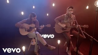 Max von Wegen - Don't Waste Our Time - Vevo dscvr (Live)