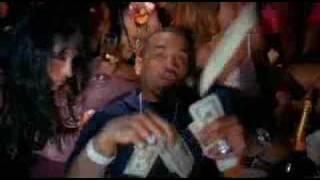 Lloyd Banks - Money Rules The World ( Fan Video )
