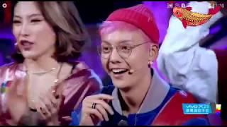 TRÂM ANH TV - Khá Bảnh Nhảy Đẹp Là Nhờ HọcTừ Đây