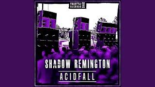 Acidfall