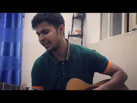 khairiyat-|-arijit-singh-|-chhichhore-|-pritam-|-rahat-|-guitar-|-cover-|-solo