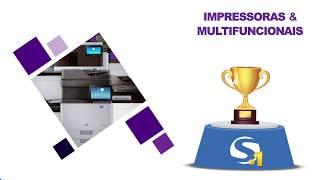 Institucional SAAS - Simpress