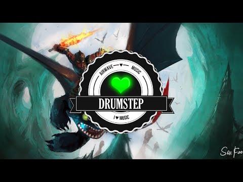 Starset - My Demons (Synchronice Remix)[PREMIERE]