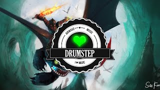 Starset - My Demons (Synchronice Remix)[PREMIERE]