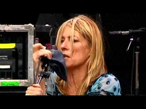 Video von Sonic Youth