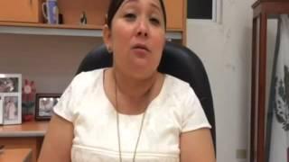 IDENTIFICAN A EJECUTADOS EN JOSÉ MARÍA MORELOS