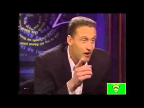 Jim Rome vs Jim Everett