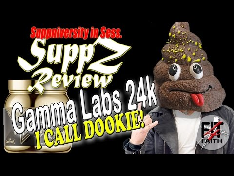gamma-labs-intro---new-preworkout-24k-strength-formula-review---not-a-g-fuel-review