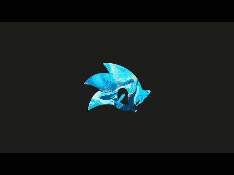 Sonic the Hedgehog Final Battle Remixes - Desolo Zantas