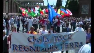ROMA-2010(1).mp4