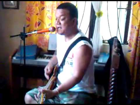 Mitoy - I remember you (cover)