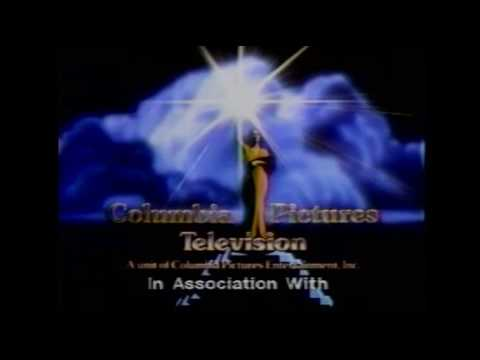 Columbia Pictures Television (IAW) /NBC Productions (1989)
