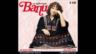 Banu Kırbağ - Gel Resimi
