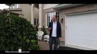 588 Kochar Drive, Moffat Farms, Ottawa - Video Tour