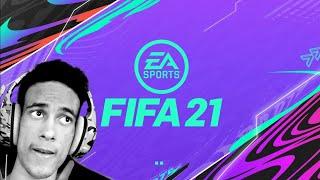 Wildes Team   Fifa 21 Live Deutsch