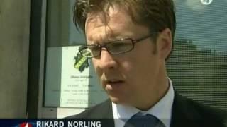 2005.Gais-AIK.Dagen.Efter.TV4.Sporten