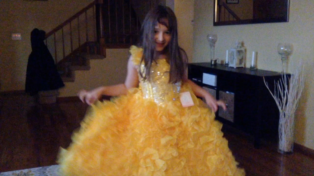 daddy daughter dance dress  youtube