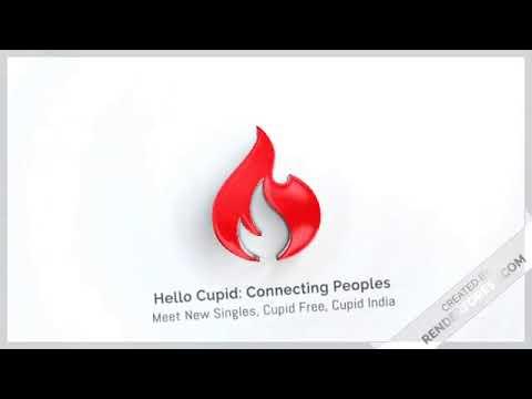 Cupids chat