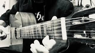 Nordic Guitar