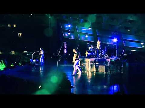 Muse - Starlight (Live from San Siro, Milan 2010)