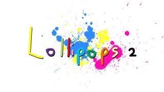 �������� ���� Lollipops 2 by Oui ������