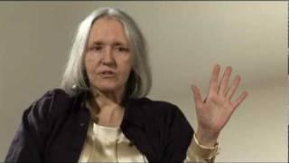 «Ciudad Global y la Lógica de Expulsión del Neoliberalismo» amb Saskia Sassen.