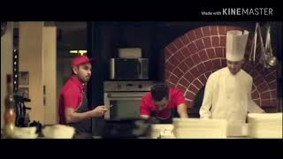 Viraj Song ||full Feelings|| Created A New Video Kannada Rap Song