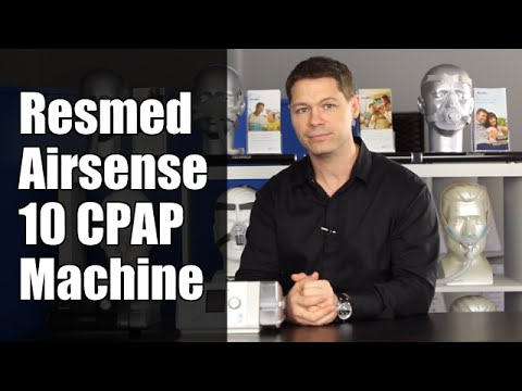 resmed-airsense-10-cpap-machine-review
