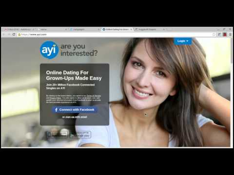 How To Delete AYI Account – Solved