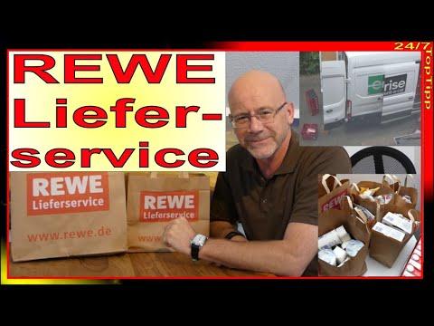 rewe-subunternehmer-lieferservice---ohne-rewe-kennung---ohne-kühlung-im-fahrzeug