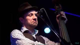 Смотреть клип Billys Band - Давай Станцуем