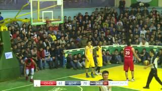 Tanan vs SBL 2014