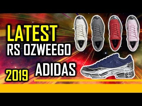 2019-latest-adidas-rs-ozweego-shoes-released-date-and-price